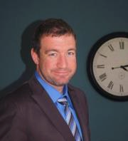 JUSTIN  DART, Independent Business Owner