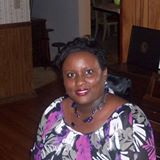 IBO Profile Picture