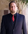 ROBERT  GOLDBERG, Independent Business Owner