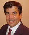Peter Bartolotta  , Independent Business Owner