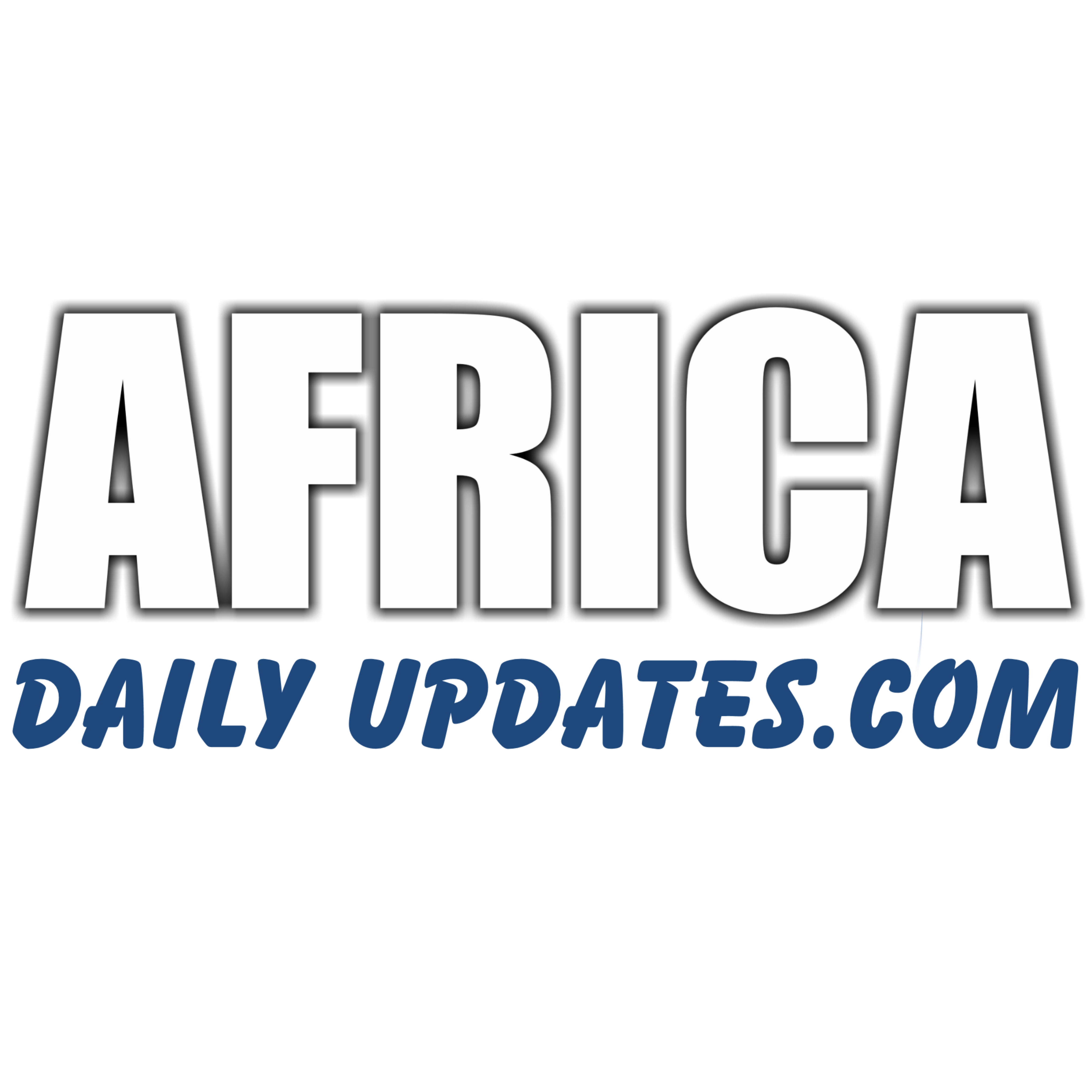 Africa  Daily Updates, Independent Business Owner