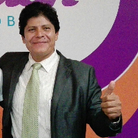 ARISTEO  ACOSTA, Empresario Independiente