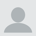 JOSE  JIMENEZ, Independent Representative