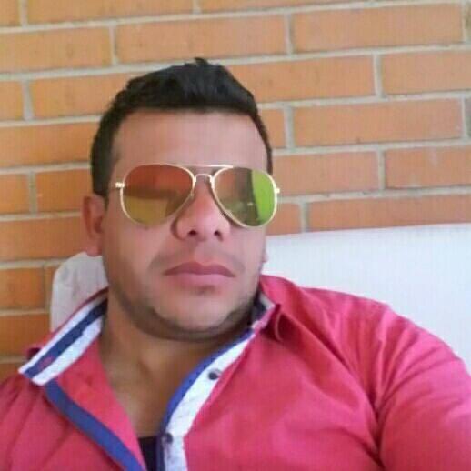 RICARDO  PÉREZ, Unabhängiger Repräsentant