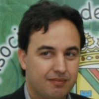 ANGEL  SAINZ FONTANEDA, Independent Representative