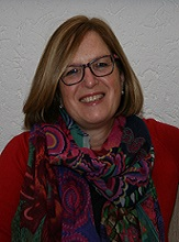 ESTHER  SMIT-WAGEMANS, Onafhankelijk Vertegenwoordiger