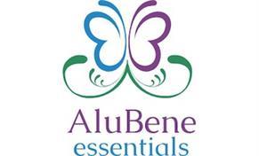 AluBene  Essentials, Uafhængig repræsentant