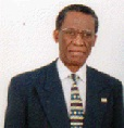 IBO Profile Image