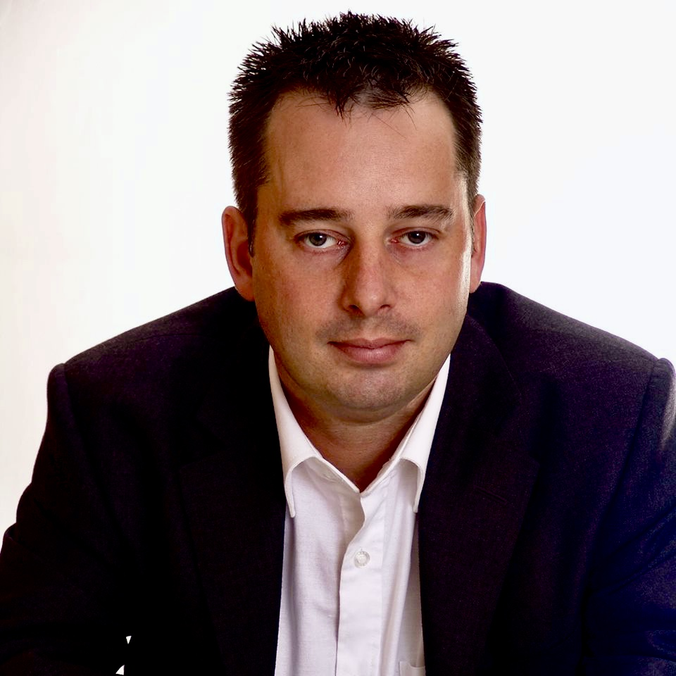 JEFF  WHENMAN, Représentant indépendant