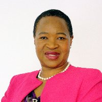 Cathrine Chidavayenzi  , Independent Business Owner